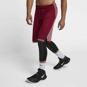 Nike DRY Dribble Drive Dri-Fit Basketball Shorts